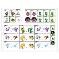 Sacchetto Ziplock Trasparente Taglia F (120 x 170 mm)