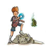 Cherry Picking (Multi-ITA)