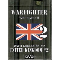 Lords of Xidit (ITA)