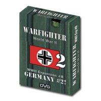 Citrus: Neue Landschaftsplätchen