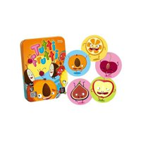 Deck Case UG Twin 160+ (BIANCO)