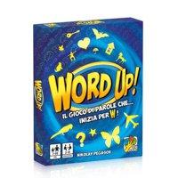 Krosmaster Arena: Duel Pack 2
