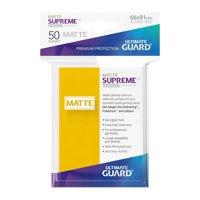 I Pilastri della Terra BUNDLE - edizione Italiana