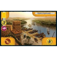 City of Iron: Seconda Edizione