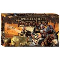 Starcraft: Il Gioco da Tavolo