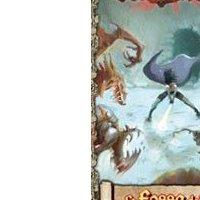 Quizoo (Multi-ITA)