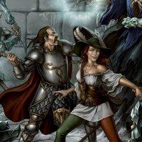 Baobab (Multi-ITA)