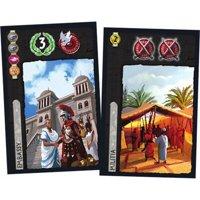 Kult - Oltre il Velo