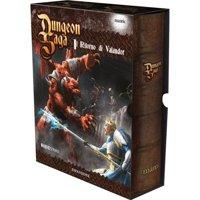 Fantastic Park (Multi-ITA)