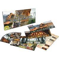 Fief: Francia 1429 - Set Monete di Metallo