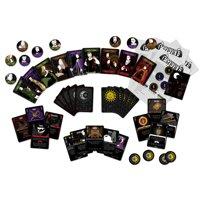 Yangtze (Multi-ITA)