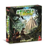 Metal Adventures - ed. Italiana