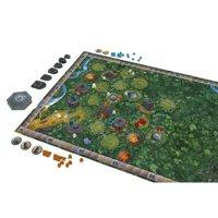 Star Wars X-Wing: Caccia Ala-X